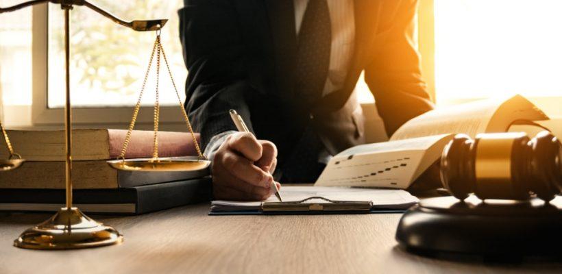 contencioso-judicial